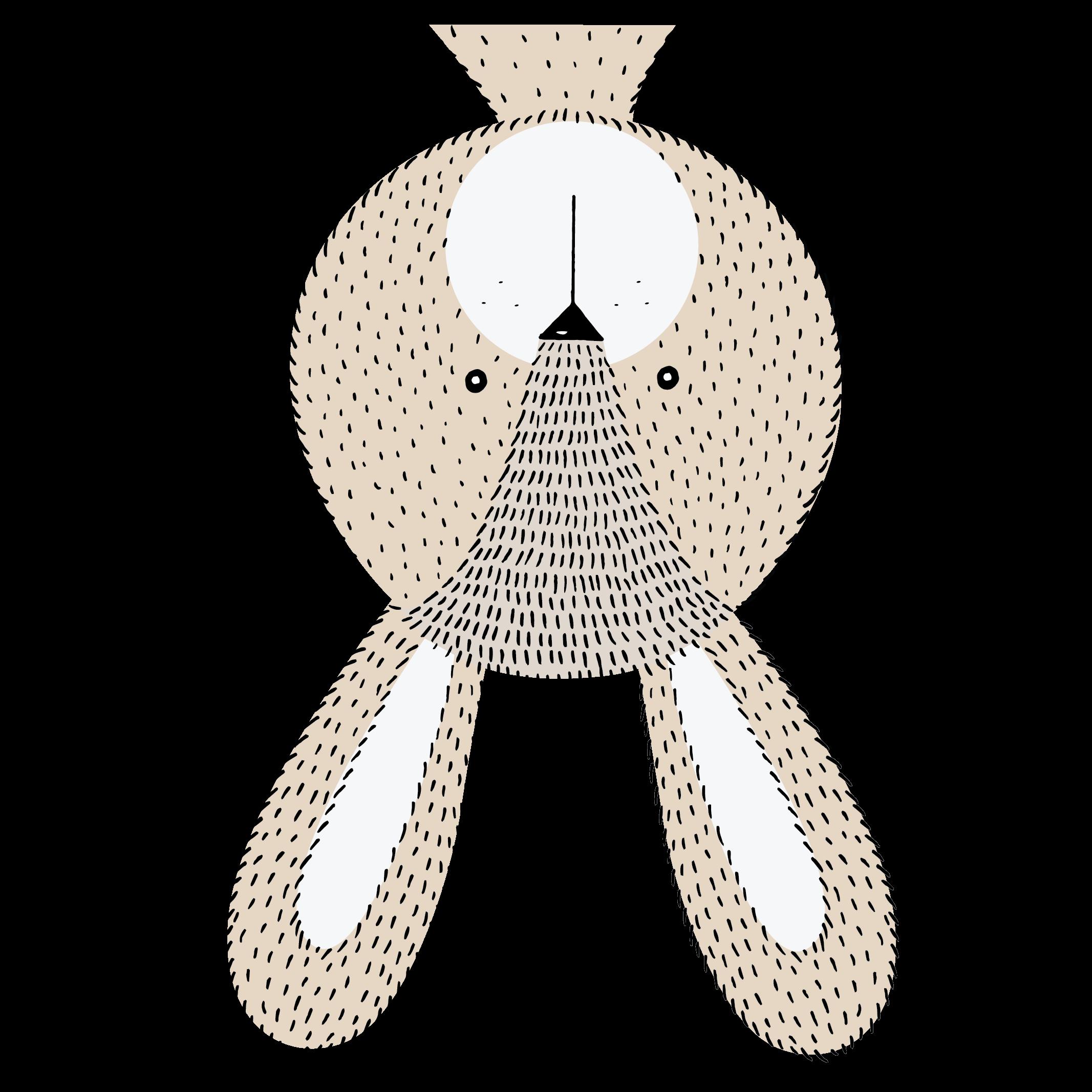 ארנבון מאויר